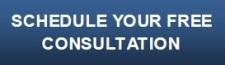 Book a consultation training