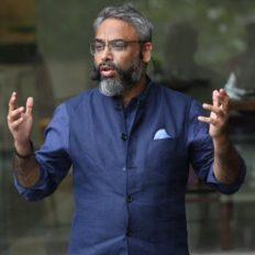 Niraj Singh Rathore1