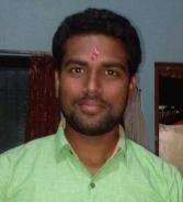 31-Balveer Thakur E tendering