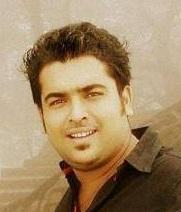 32-Anurag Pardeshi E tendering