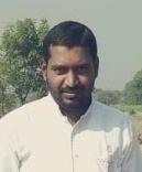 33-Anand Basvade