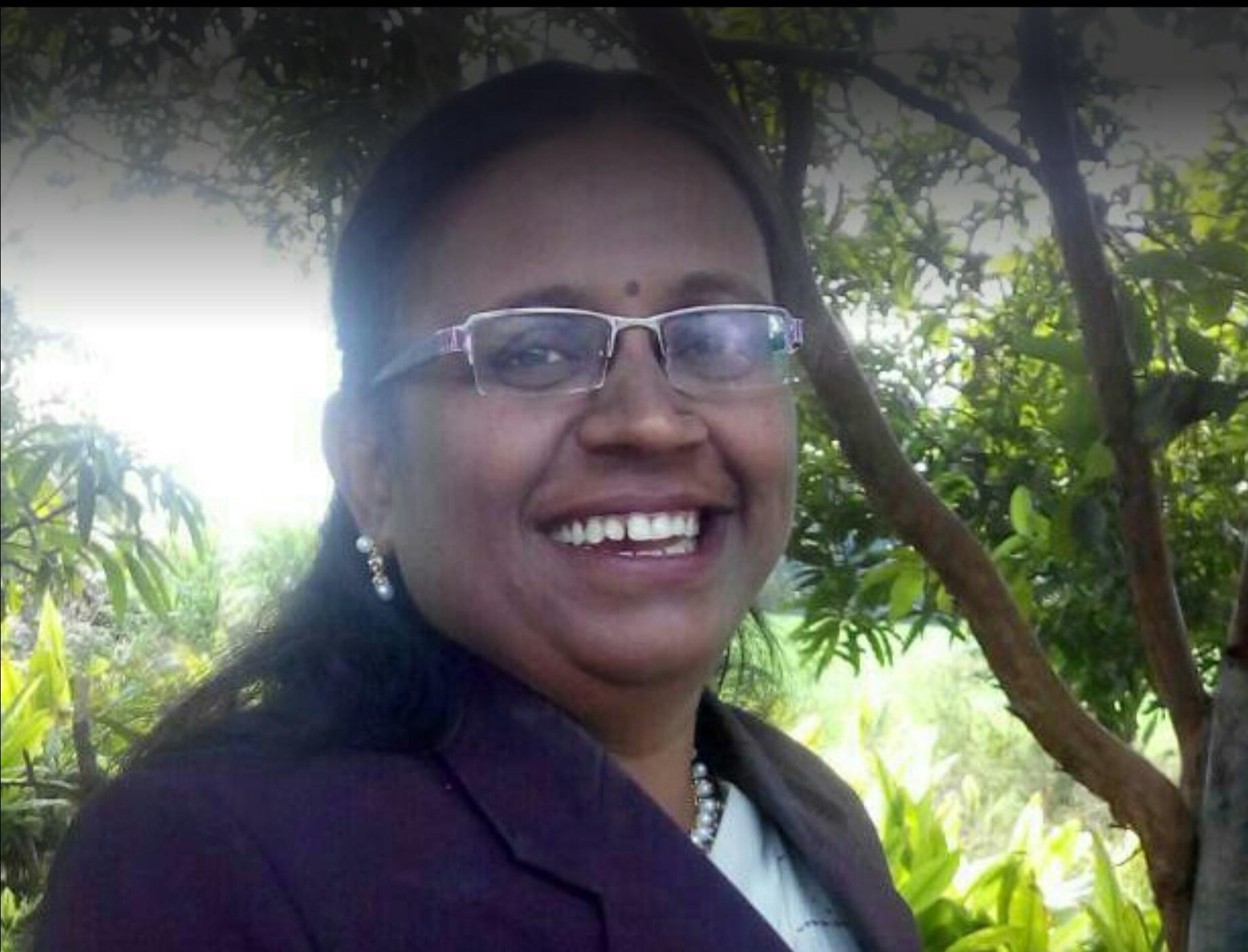 50-Anjali Borkar