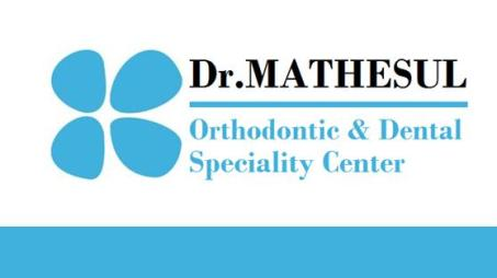 51-Dr Mathesul center logo
