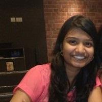 59-Namita Cherekar