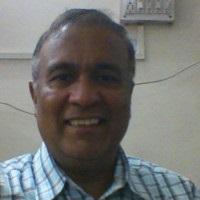 60-Jay Kabra