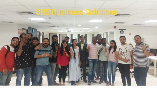 62-SRS consulting-1