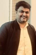 75-Dr Aashish Mathesul