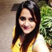 96-Madhuri Chabukswar