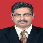 Anil chaudhari Operon