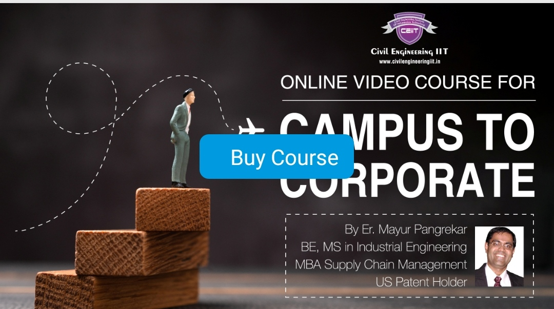 108-Video course freshers